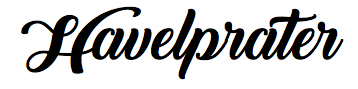Havelprater Logo
