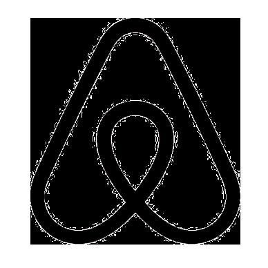 Havelprater auf Airbnb