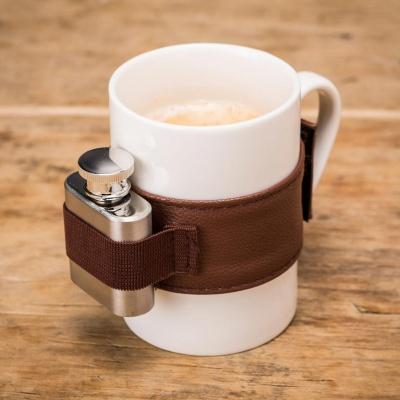 Havelprater Kaffeetasse